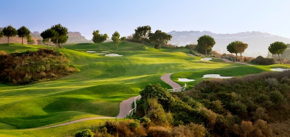 La Cala Golf Resort - Golfcircus Travel 2