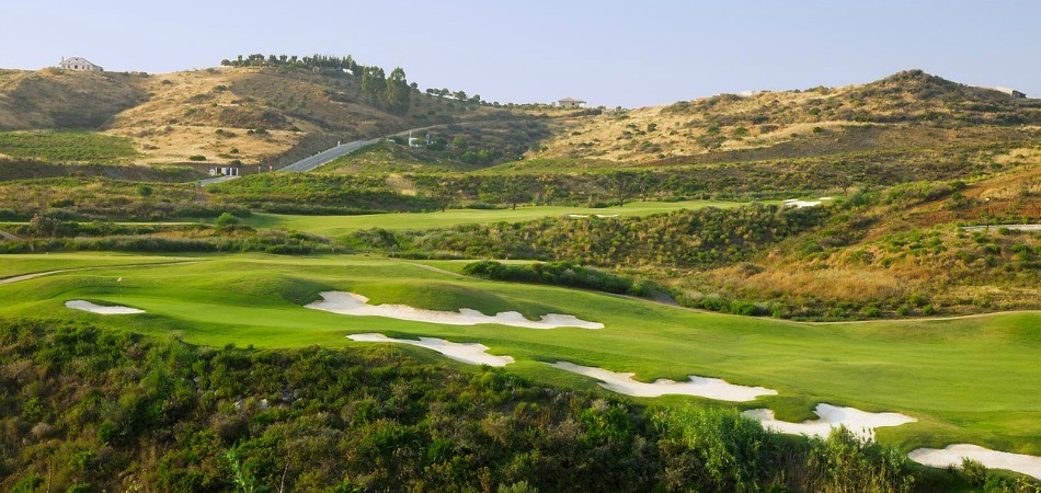 La Cala Golf Resort - Golfcircus Travel 3