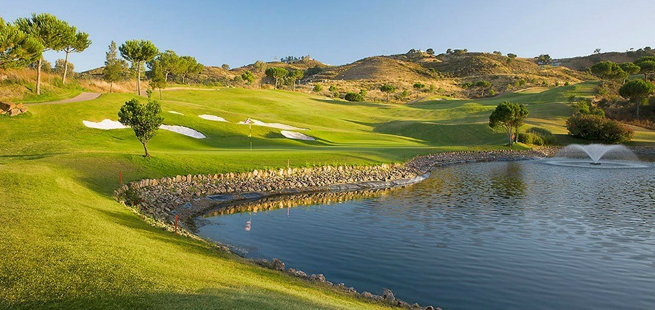 La Cala Golf Resort - Golfcircus Travel 4