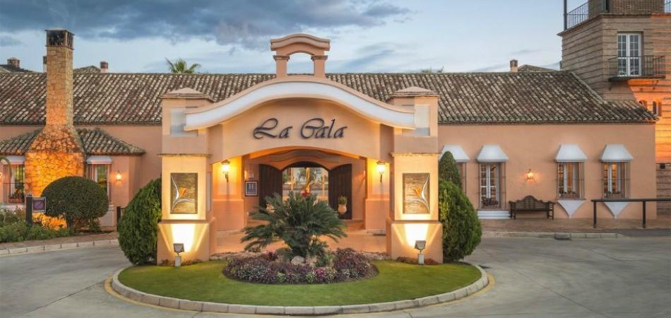 La Cala Golf Resort - Golfcircus Travel 5