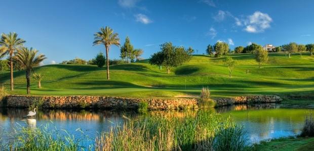 Golf Circus Travel - Quienes Somos